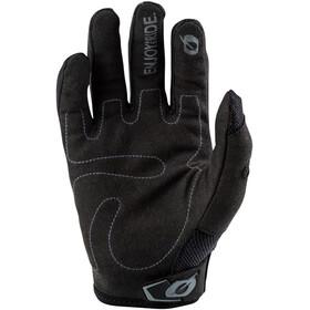 O'Neal Element Handschuhe Jugend black